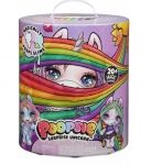 Единорог Poopsie Unicorn Surprise Slime