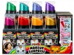 MGA Rainbow Surprise Makeup Surprise