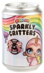Слайм Poopsie Sparkly Critters