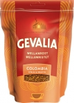 Gevalia Colombia Instant Coffee 200 гр