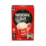 Nescafe Original 3 в 1 165 гр