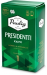 Paulig Presidentti Filter Coffee